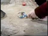 [UKR] Класичний Доктор Хто / Classic Doctor Who - Сезон 12 Серія 4 Частина 1 [українська мова: NewSchoolSound]