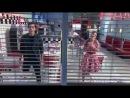 VideoClip- Leon y Violetta cantan Nuestro camino - Alta Calidad HD