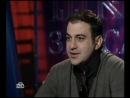 Гарик Мартиросян об армянских именах