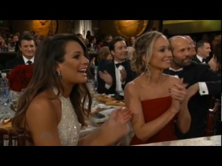 Lea Michele fangirling over Kate Hudson and Bradley Cooper